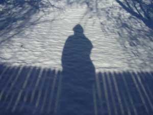 internet sex addiction counselling London, internet pornography counselling, internet porn addiction counselling, internet pornography addiction counselling in London - sex addiction, porn addiction and pornography addiction, porn problem, porn therapy, sex addiction help, sex addiction therapy, addicted to masturbation, masturbation addiction