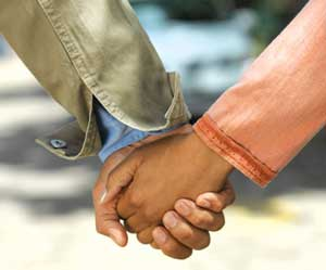 Relationship counselling in London, sexual relationship, attachment style of attachment