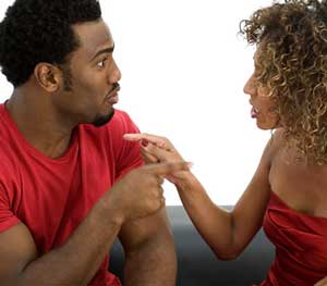 Relationship counselling London, marriage counselling London - controlling relationships, controlling men, controlling husband, controlling boyfriend, control issues, controlling issues, controlling problems, controlling behaviour, control freaks, blame, criticism - central London, Camden, NW1